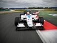 formulec_ef01_electric-race-car_10
