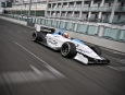 formulec_ef01_electric-race-car_11