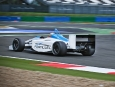 formulec_ef01_electric-race-car_12