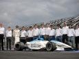 formulec_ef01_electric-race-car_14