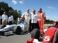formulec_ef01_electric-race-car_17