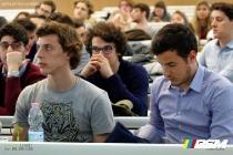 studenti_matteo_calvieri