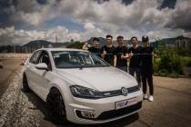e-touring_car_series_03