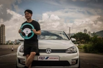 e-touring_car_series_05