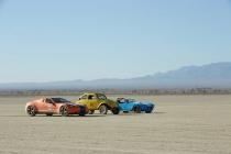 desert-line-up_bigfoot_electric_motor_news_03