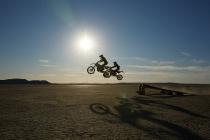 jumping_ev_bikesbigfoot_electric_motor_news_04