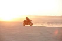 lightning_motorcyces_ls-218_bigfoot_electric_motor_news_05