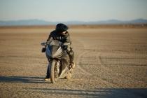lightning_motorcycles-ls-218_bigfoot_electric_motor_news_06