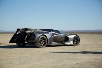 raesr_tachyon_speed_2_electric_motor_news_10