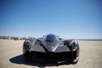 raesr_tachyon_speed_2_electric_motor_news_11