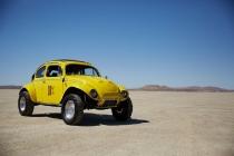volkswagen_beetle_ev_conversion_electric_motor_news_11