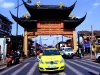 mercedes_benz_b-class_f-cell_in_china
