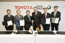 bmw_toyota_fuel_cell_02