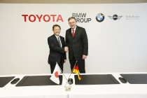 bmw_toyota_fuel_cell_03
