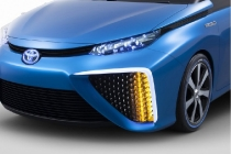 toyota-fcv-concept-2013-tokyo-motor-show_100446781_l