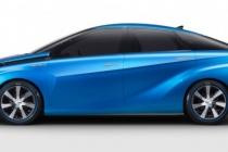 toyota-fcv-concept-2013-tokyo-motor-show_100446784_l