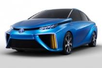 toyota-fcv-concept-2013-tokyo-motor-show_100446785_l
