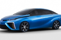 toyota-fcv-concept-2013-tokyo-motor-show_100446786_l