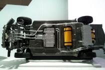 toyota-fcv-concept-2013-tokyo-motor-show_100447133_l