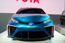 toyota-fcv-concept-2013-tokyo-motor-show_100447135_l