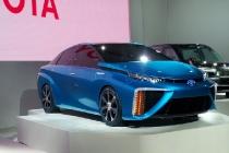 toyota-fcv-concept-2013-tokyo-motor-show_100447136_l