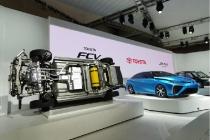 toyota-fcv-concept-2013-tokyo-motor-show_100447150_l
