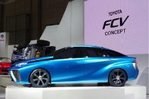 toyota-fcv-concept-2013-tokyo-motor-show_100447151_l