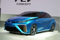 toyota-fcv-concept-2013-tokyo-motor-show_100447152_l