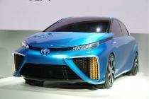 toyota-fcv-concept-2013-tokyo-motor-show_100447153_l