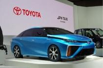 toyota-fcv-concept-2013-tokyo-motor-show_100447154_l