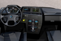 nikola_one_cng_electric_semi_truck_02