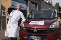 fca_gamma_ecologica_chef_stellati