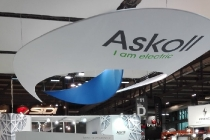 askol_stand_eicma_electric_motor_news