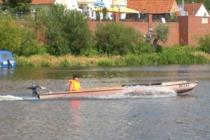 solar_boat_race_kelheim_01