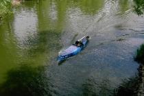 solar_boat_race_kelheim_02