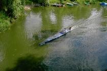 solar_boat_race_kelheim_03