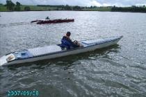 solar_boat_race_kelheim_04