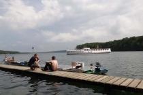solar_boat_werbellinsee_01