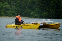 solar_boat_werbellinsee_02