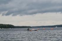 solar_boat_werbellinsee_03