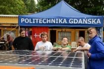 solar_boat_werbellinsee_07