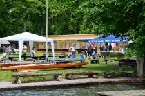 solar_boat_werbellinsee_08
