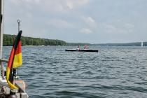 solar_boat_werbellinsee_09