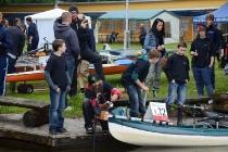solar_boat_werbellinsee_10