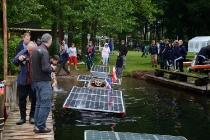 solar_boat_werbellinsee_13