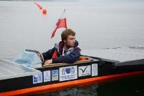 solar_boat_werbellinsee_15