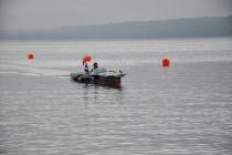 solar_boat_werbellinsee_16
