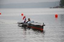 solar_boat_werbellinsee_17