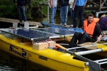 solar_boat_werbellinsee_18