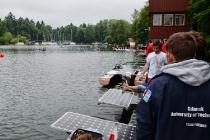 solar_boat_werbellinsee_19